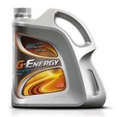 Моторное масло G-energy S Synth 10W-40 4л