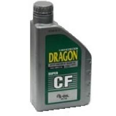 Моторное масло S-Oil Dragon Super Diesel CF 10W-30 1л