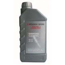 Моторное масло Mitsubishi Diamond Clear Tec 0W-20 1л