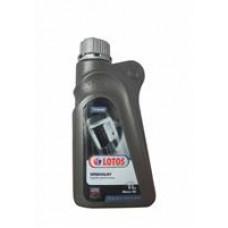 Минеральное масло Lotos SL/CF 15W-40 1л
