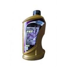Моторное масло MPM Oil Premium Synthetic ESP 5W-30 1л