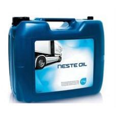 Моторное масло Neste Turbo Super 5W-30 20л