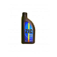 Минеральное масло ZIC Hiflo 15W-40 1л