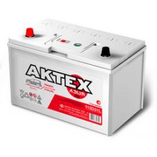 Aktex 90 ASIA