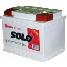 Aktex 64 Solo