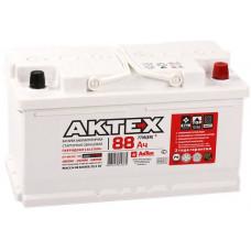 Aktex 88 Solo низкий