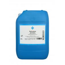 Минеральное масло Aral MultiTurboral 15W-40 20л