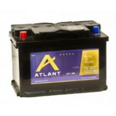 ATLANT 75