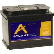 ATLANT 60