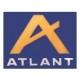 Аккумуляторы Атлант