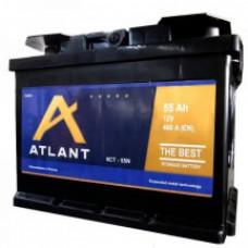 ATLANT 55