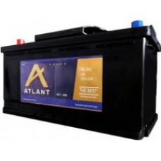 ATLANT 100