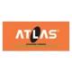 Аккумуляторы Атлас
