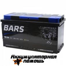 BARS 100