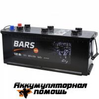 BARS 6ст-132