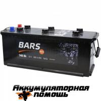 BARS 6ст-140