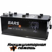BARS 6ст-210