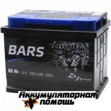 BARS 6ст-60