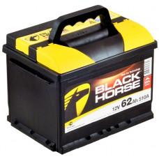 Black Horse  62