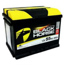 Black Horse 55