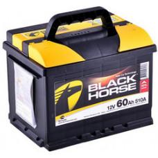 Black Horse 60