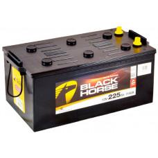 Black Horse 225