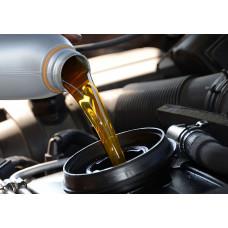 Моторное масло. 3 лайфхака при его использовании.