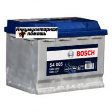 BOSCH S4 60 (005)