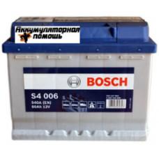 BOSCH S4 60 (006)