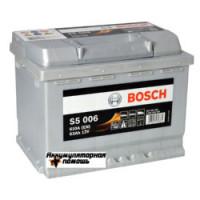 BOSCH S5 63 (006)