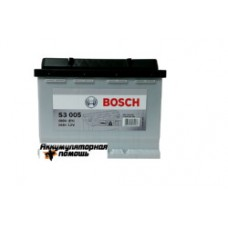 BOSCH S3 56.0 (005)