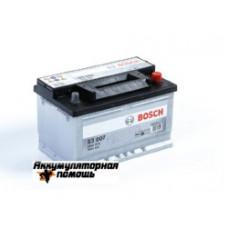 BOSCH S3 70.0 (009)