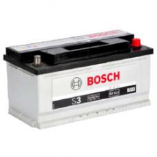 BOSCH S3 88.0 (012) низкий