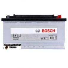 BOSCH S3 90.0 (013)