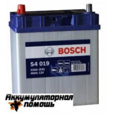 BOSCH S4 40.1 (019) яп.ст/тонк.кл