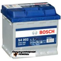 BOSCH S4 52 (002)