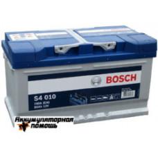 BOSCH S4 80 (010)