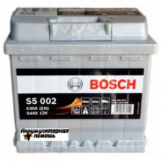 BOSCH S5 54 (002)