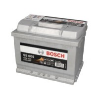 BOSCH S5 63 (005)