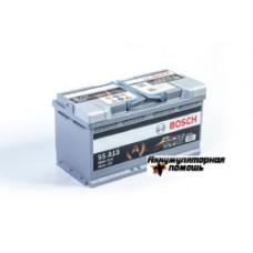 BOSCH S5 95 (A13) AGM