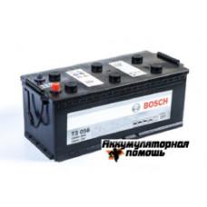 BOSCH T3 6CT-190 (056) росс.конус