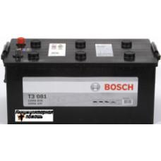 BOSCH T3 6CT-220 (081) евро.конус