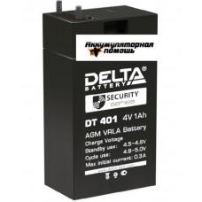 DELTA DT 401 (4V1A)
