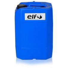 Минеральное масло Elf Garden 2T   1л