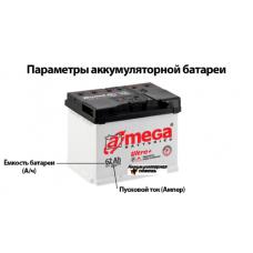 Что такое емкость аккумулятора?