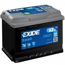 Exide EB621