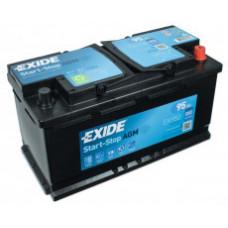 Exide EK 950