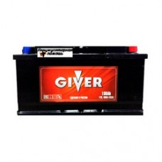 GIVER 6CT-100