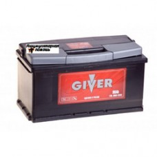 GIVER 6CT-110