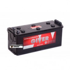 GIVER 6CТ-132